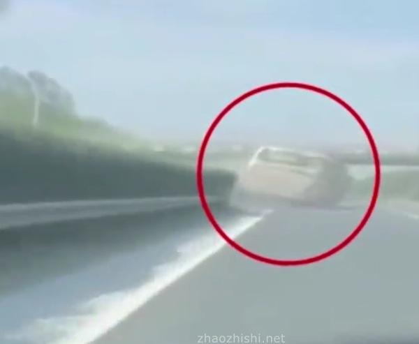 江苏宜兴928特大交通事故是来自河南的大客车